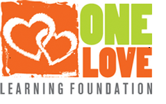 One Love Learning Foundation